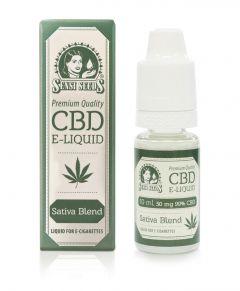 sensi-seeds-cbd-e-liquid