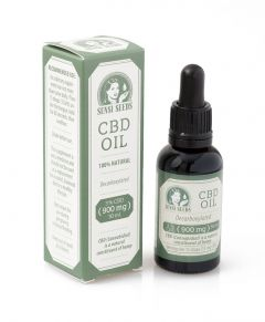 sensi-seeds-cbd-oil-3-percent-30ml-amsterdamseedcenter