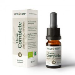 medihemp-raw-cbd-oil-18percent-10ml-amsterdam-seed-center-2