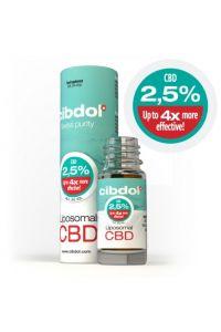 cibidol-meladol-30ml-amsterdam-seed-center
