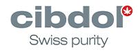 Canoil CBD products at Amsterdam CBD Center